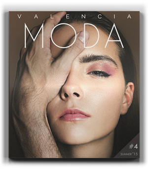 Revista ValenciaModa4