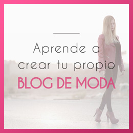 Cómo crear un blog de moda en Wordpress