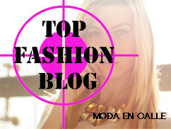 Blog El Bolso de Maribel