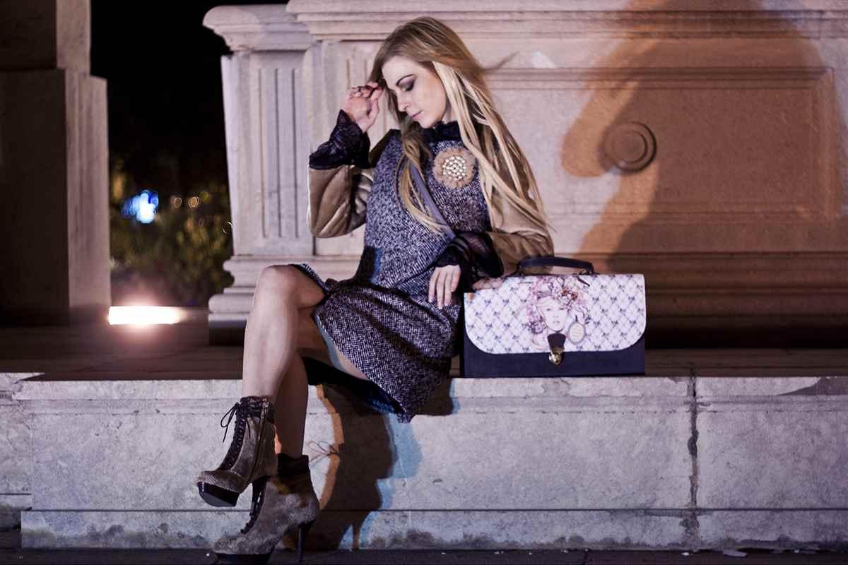 Adesivo Para Copo De Formatura ~ El Armario de Lulú en El Bolso de Maribel Blog de Moda