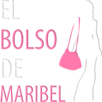 Blog de moda de Maribel Server