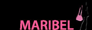 Logo del blog de moda El Bolso de Maribel, de Maribel Server