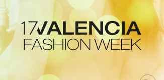 17 Valencia Fashion Week 2014