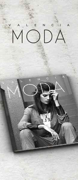 Revista ValenciaModa