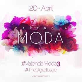 Revista ValenciaModa3