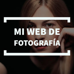 Maribel Server, fotógrafa en Valencia