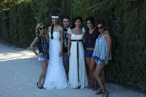 Maribel Server. Fotografo en Valencia. Fotografia de boda