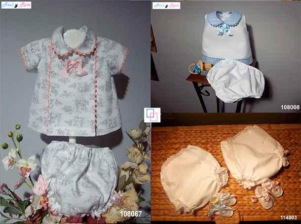 Azul y Rosa en El Bolso de Maribel. Blog de Moda
