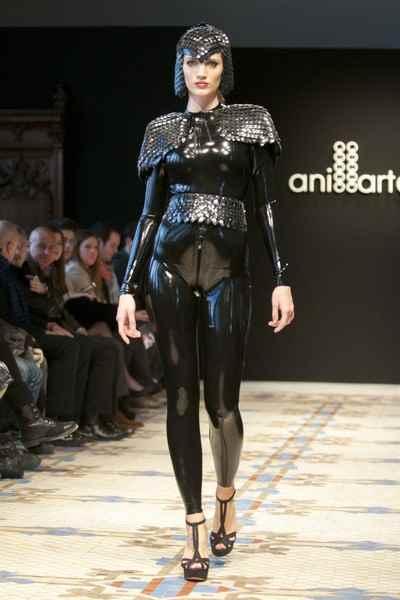 Anillarte6