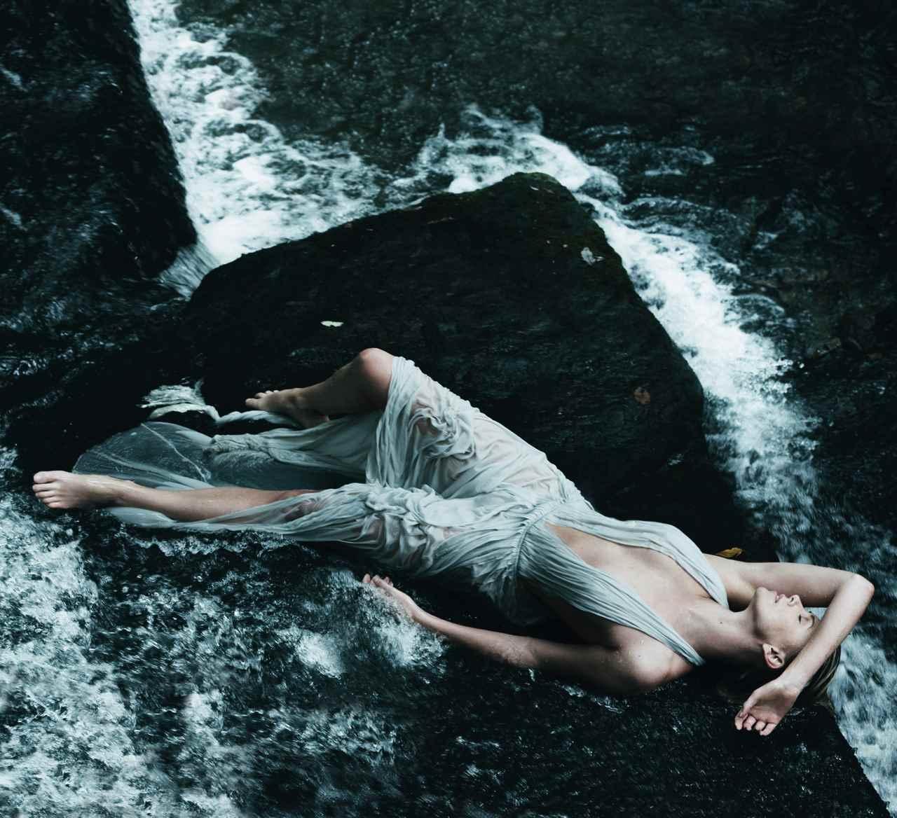 Annie-Leibovitz-Charlize-Theron
