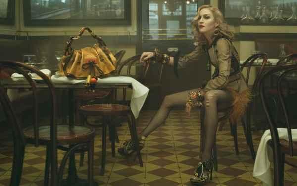 Steven-Meisel-Madonna