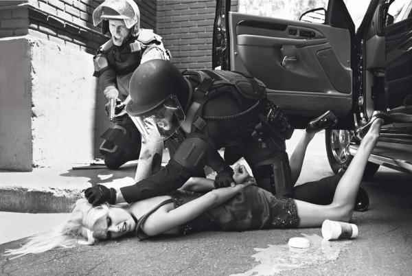 Steven-Meisel-State-of-Emergency