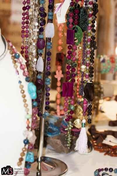 Qumay. Cool Market
