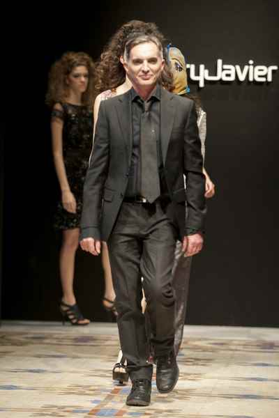 JavieryJavier VFW 2013