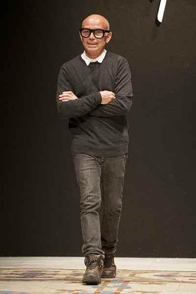 Juan Andrés Mompó VFW 2013