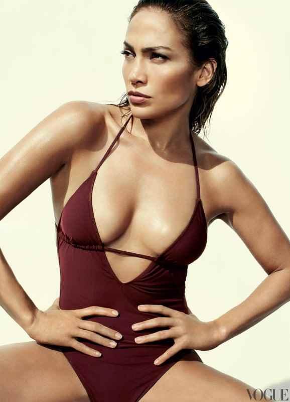 Mario-Testino-Jennifer-Lopez