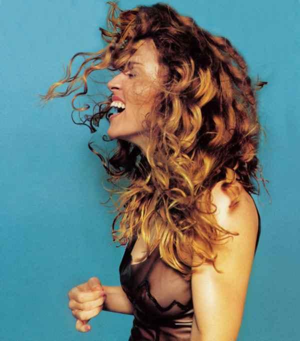 Mario-Testino-Madonna