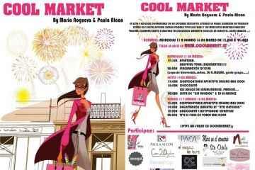 cool-market-fallas-2013-01