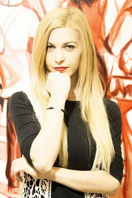 Love Valentina, pulseras únicas y exclusivas