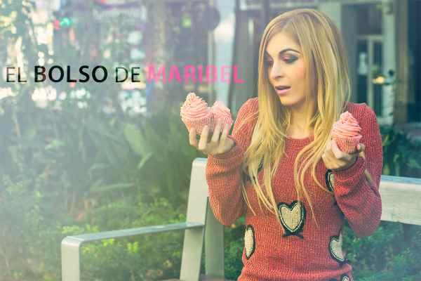 El Bolso de Maribel - Blog de moda