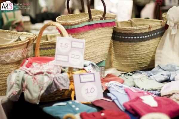 Cool Market, día de la madre