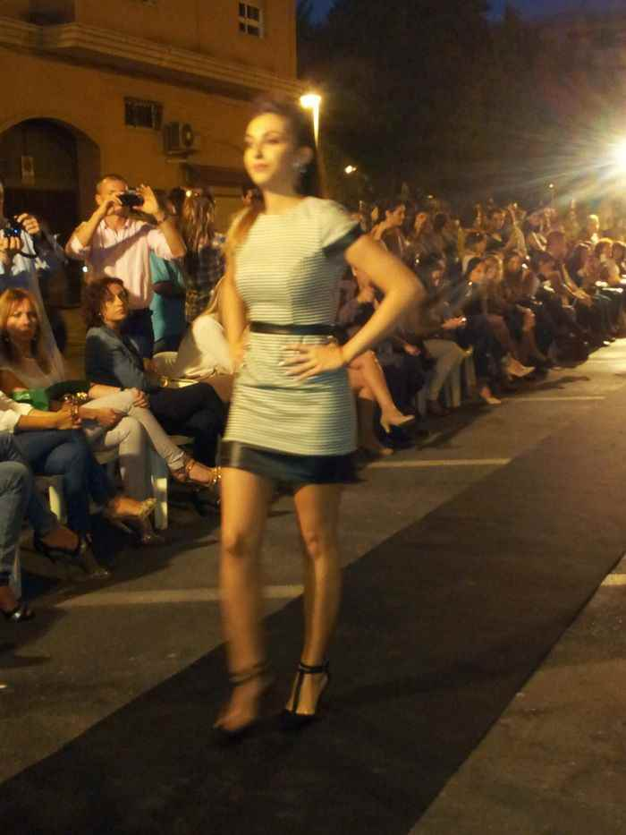 desfile daluna sweet leather