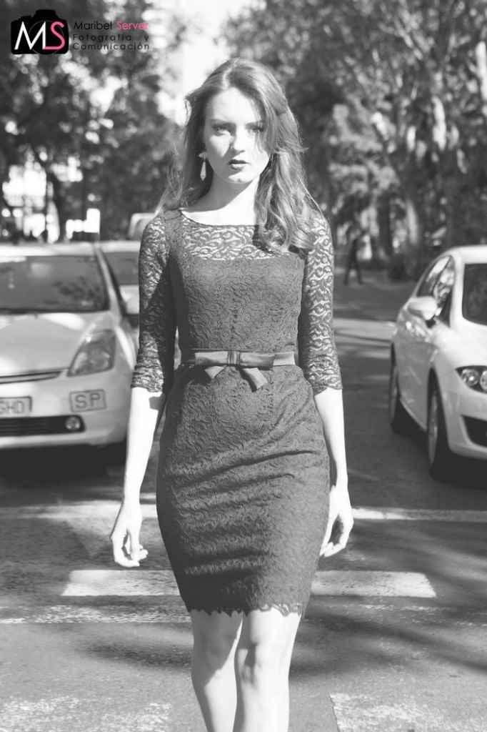 Dolores Costura
