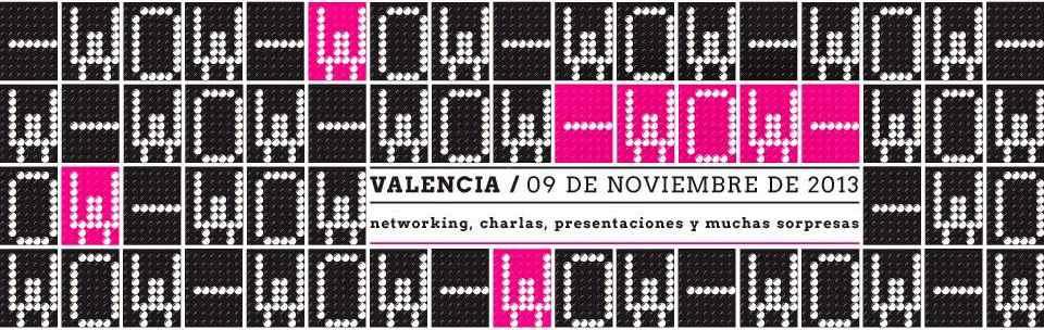 WOW Valencia