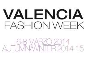 XVI Valencia Fashion Week 2014