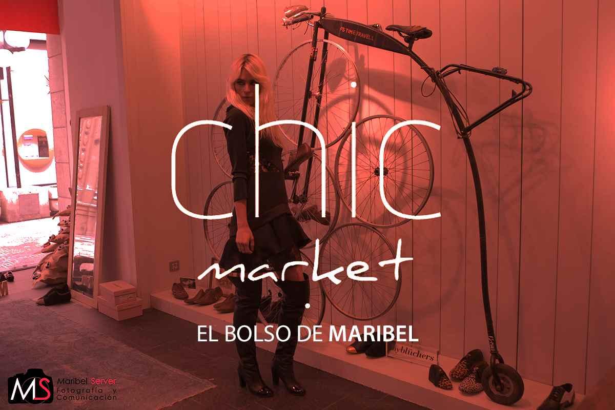 Chic Market Valencia