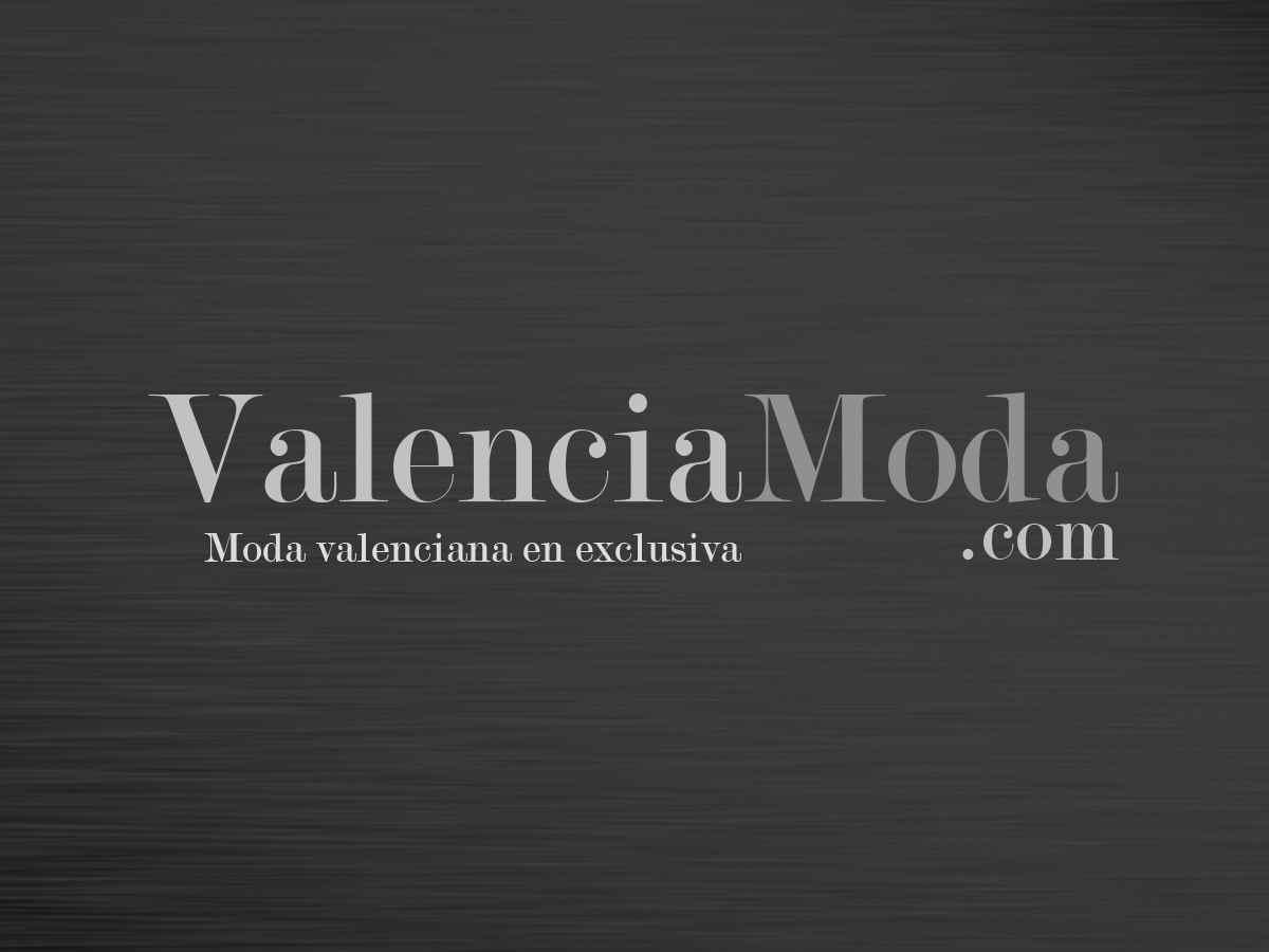 ValenciaModa, tienda online de alta costura