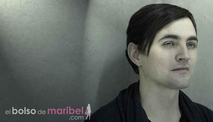 Eugenio Loarce Valencia Fashion Week 2014