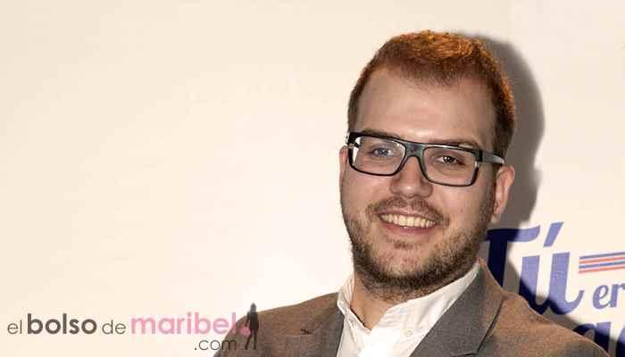 Guillermo del Mar Valencia Fashion Week 2014