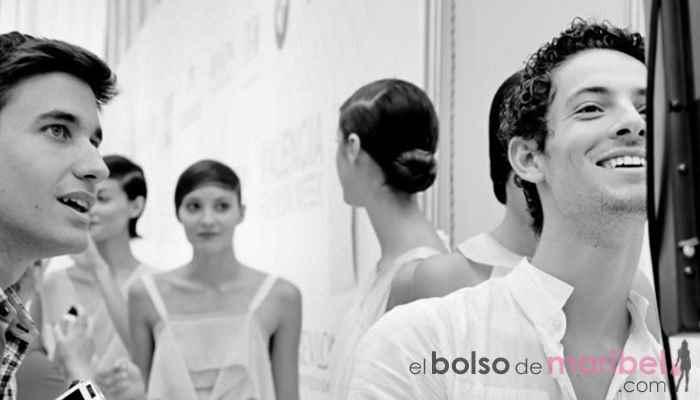 Siemprevivas Valencia Fashion Week 2014