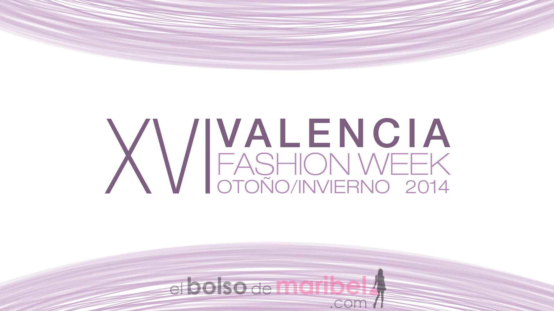 XVI Valencia Fashion Week 2014