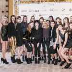De La Rue Survival XVI Valencia Fashion Week 2014