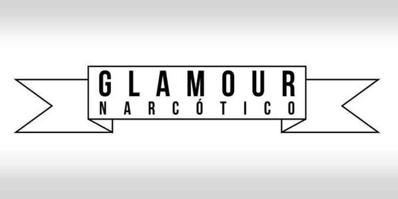 GLAMOUR NARCÓTICO, blogger de moda de Valencia Fashion Week
