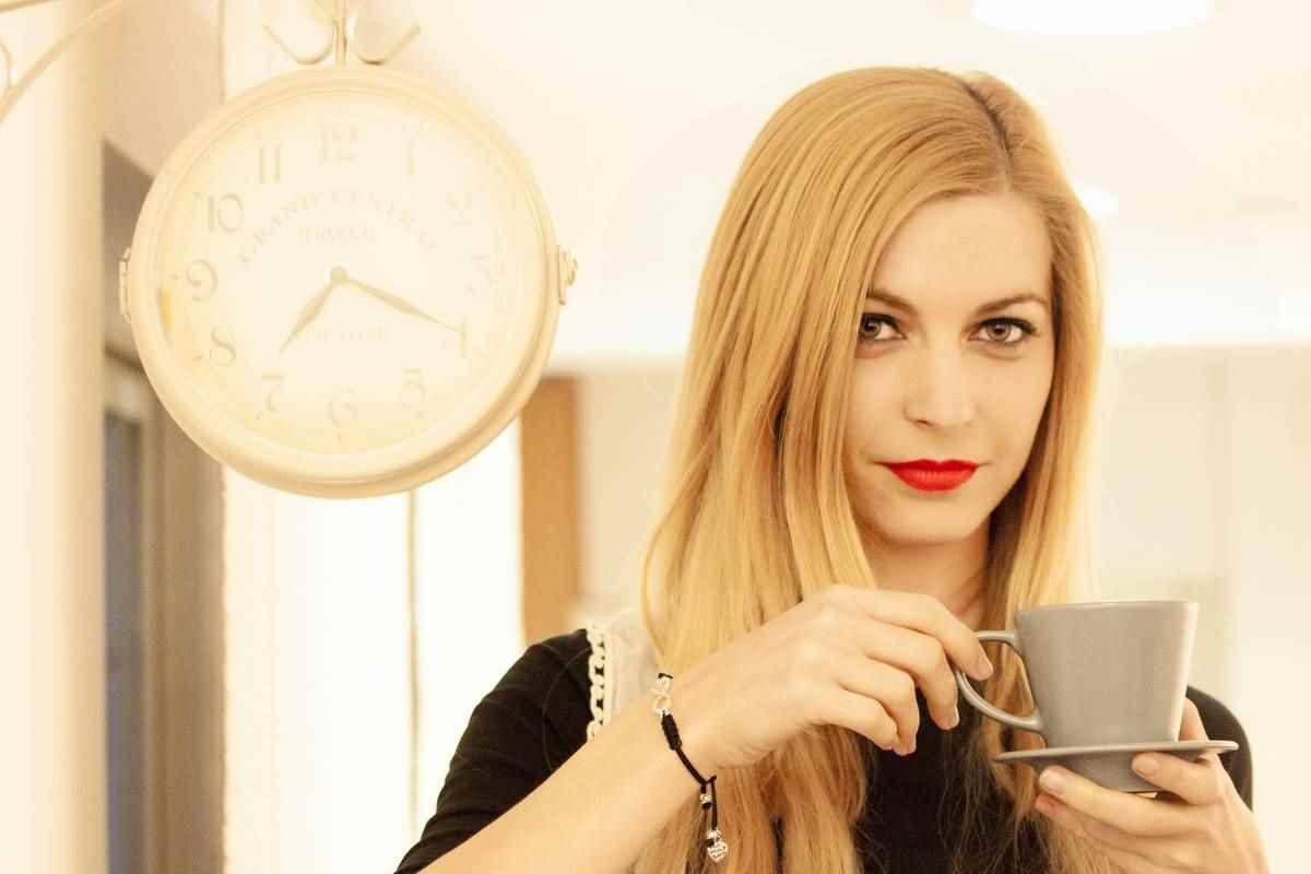 Love Valentina bisuteria