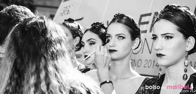 XVII Valencia Fashion Week 2014 ya tiene fechas