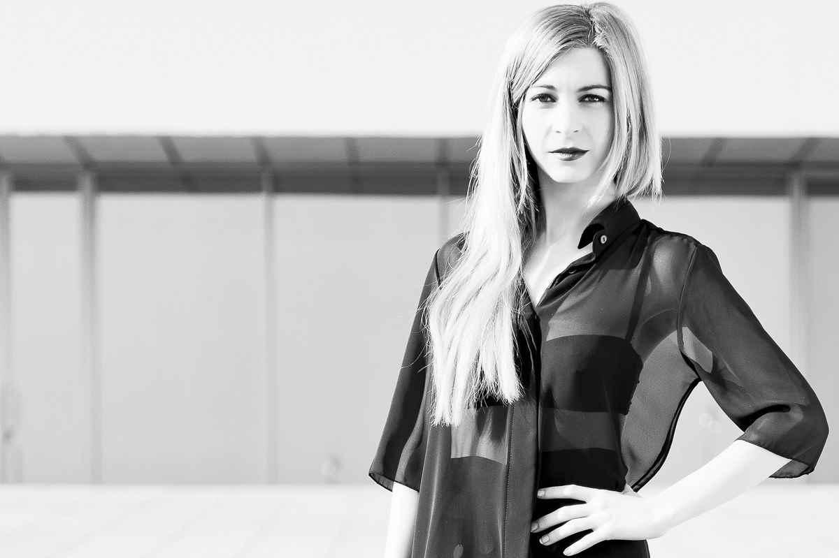 SEO en blogs de moda