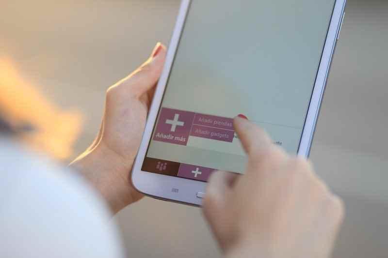 BeIN App