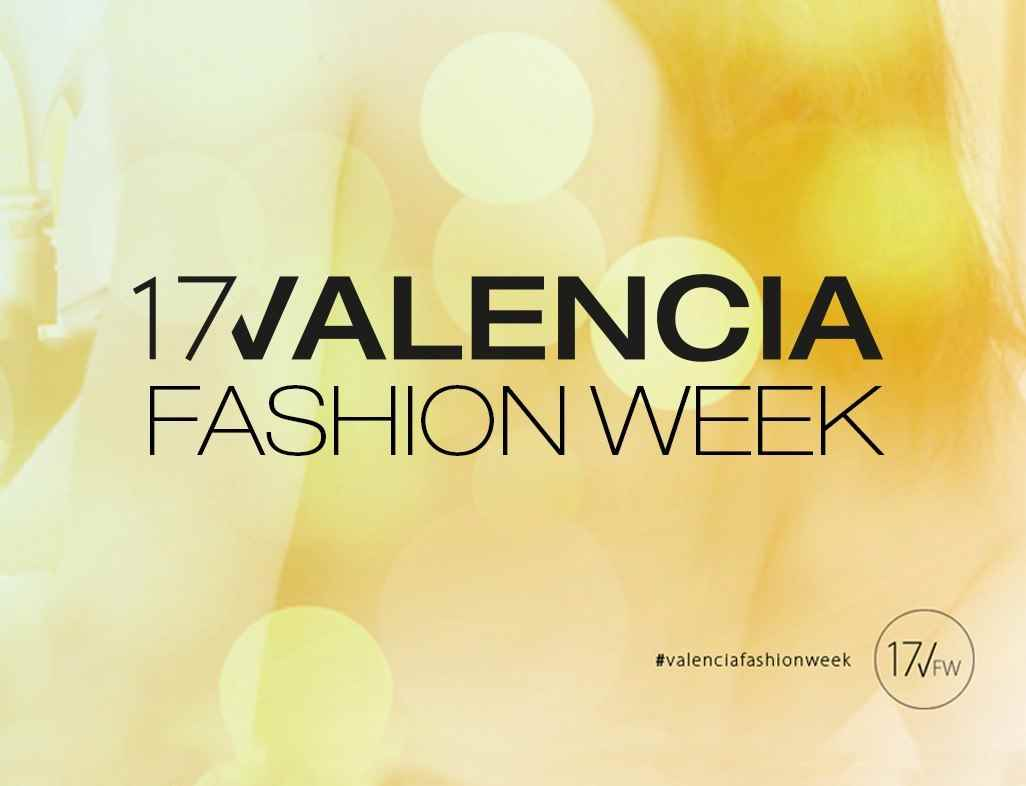 17 Valencia Fashion Week 2014