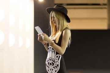MBWFM 2014 Bein App Samsung