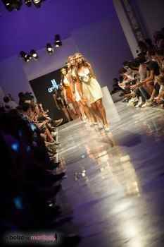 Anillarte XVII Valencia Fashion Week 2014