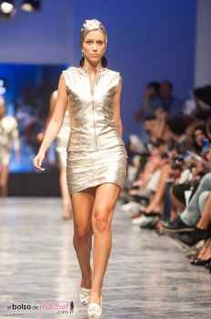 Gabriel Segui XVII Valencia Fashion Week 2014