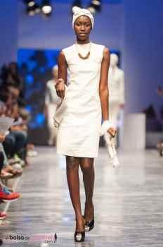 Gabriel Segui XVII Valencia Fashion Week 2014
