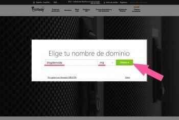 Cómo crear un blog de moda en WordPress