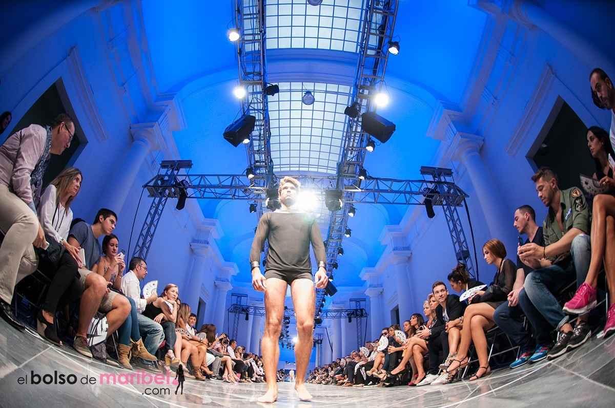Valencia Fashion Week echa el cierre
