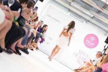 Sita Murt, presentación de 'Bloom' en Valencia